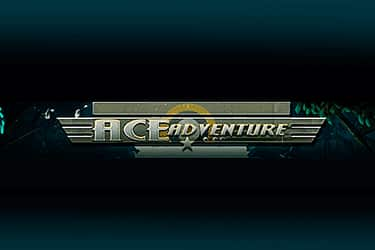 Ace Adventure HD