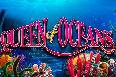 Queen of Oceans HD