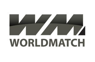 World Match