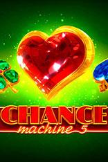 International charlie the cat slot machine online wazdan logo