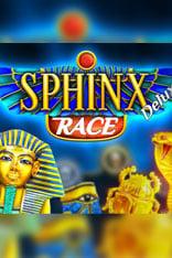 Sphinx Race Deluxe