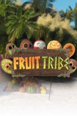 Fruit Tribe