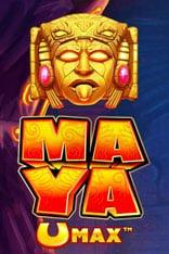 Maya U Max