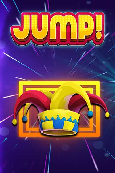 Best games on jackpot city
