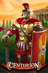 Centurion Maximus Winnus