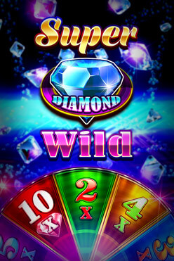 Hard rock casino online canada