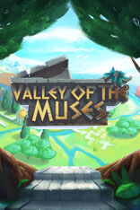 Valley of the Muses