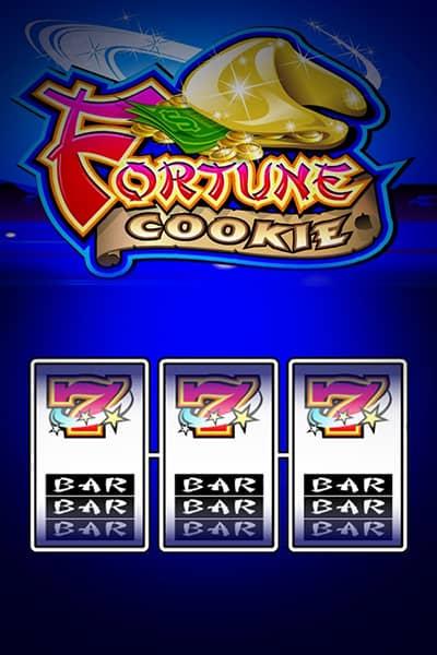 Genie jackpots free play