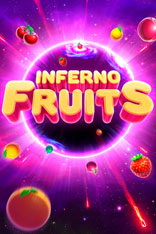 Inferno Fruits