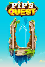 Pip's Quest