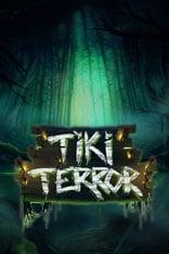 Tiki Terror