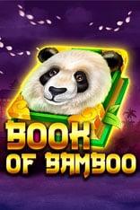 Book of Bamboo