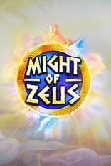 Might of Zeus