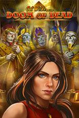 Online casino book of dead