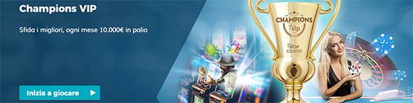 Jeux de casinos gratuits 770