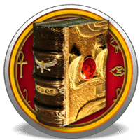 book-of-ra-deluxe-symbol