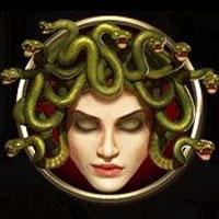 divine-fortune-medusa
