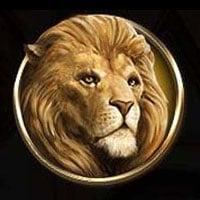 divine-fortune-leone