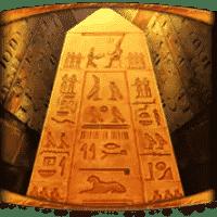 book-of-ramses-symbol3