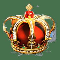 just-jewels-deluxe-symbol-crown