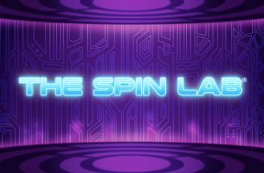 The Spin Lab