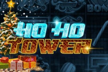 Ho Ho Tower