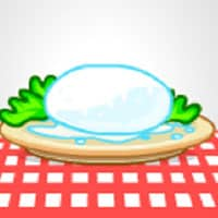 pizza-express-symbol1