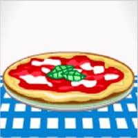 pizza-express-symbol3