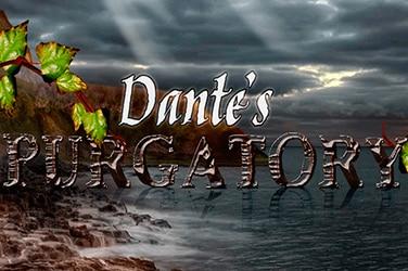 Dante's Purgatory HD