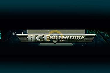 Ace Adventure HD