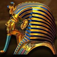 book-of-pharaon-hd-symbol