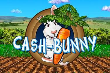 Cash Bunny