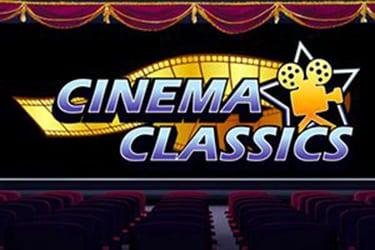 Cinema Classic