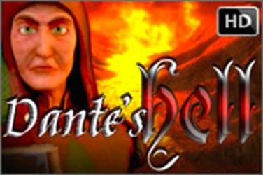 Dante's Hell HD