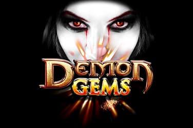 Demon Gems