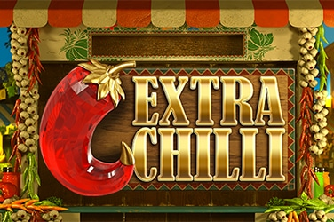 Extra Chilli