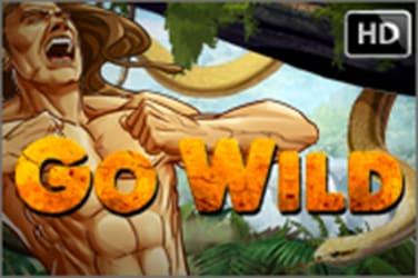 Go Wild Hd