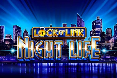 Lock It Link Night Life