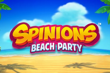 Spinions