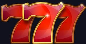 wild burning wins 777