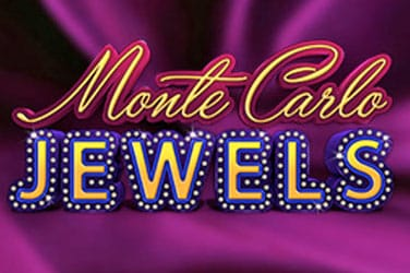 Monte Carlo Jewels HD