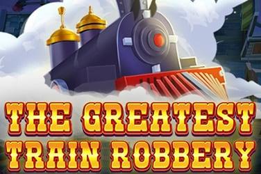 The Greatest Train