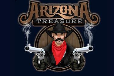 Arizona Treasure