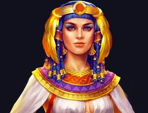 Solar Queen Regina