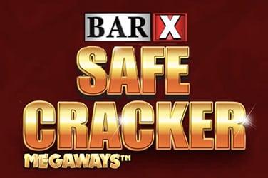 Bar-X Safecracker