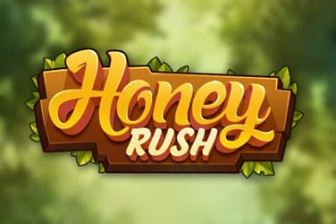 Honey Rush