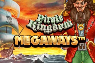 Pirate Kingdom