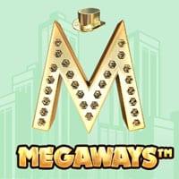 monopoly-megaways-wild