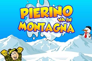 Pierino in Montagna