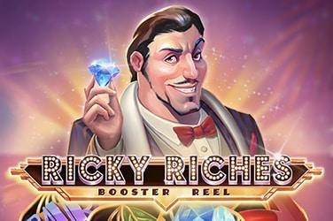 Richy Riches